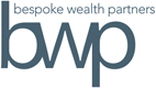 Bespoke Wealth Partners